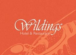 Wildings restaurant