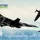 scottish airshow